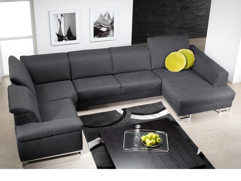 deimos sofa range