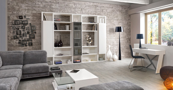 Welcome to kilcroney furniture quality furniture wicklow for Decoration mur interieur pierre