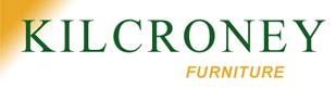 Kilcroney Furniture Logo