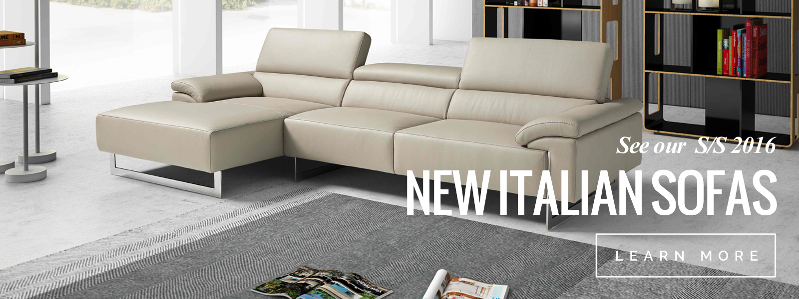 kf-web-slider-sofa