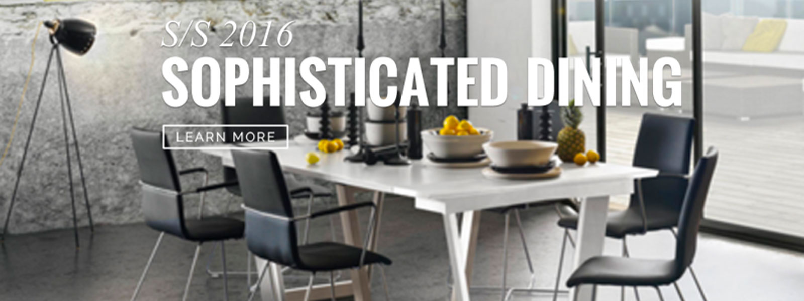 kilcroney-home-dining-slider-image