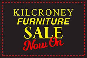 kilcroneyfurniture-november-2016-sale-label