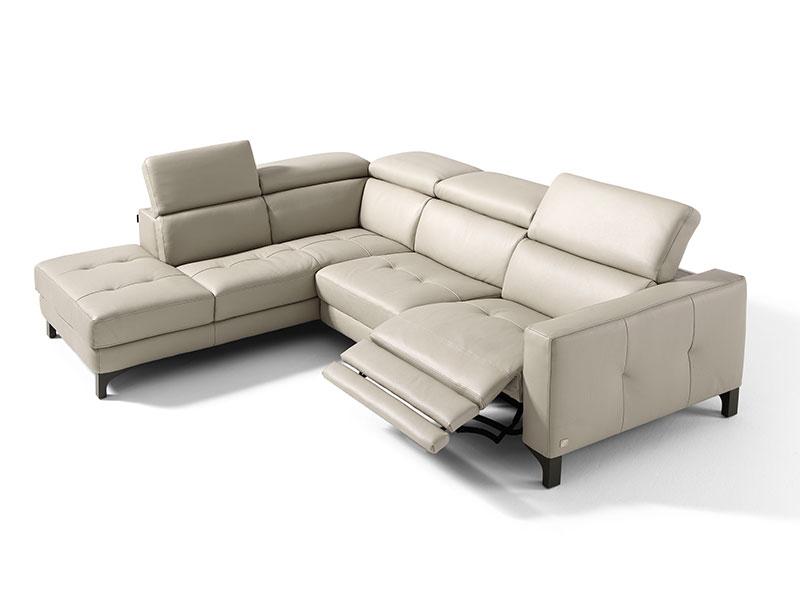 Egoitaliano Matt Collection Kilcroney Furniture