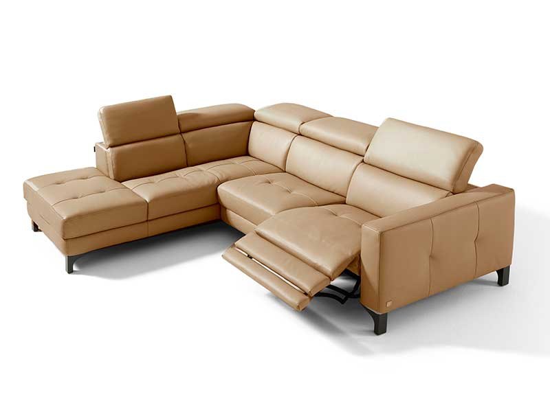 Egoitaliano-sofa-MATT2-3