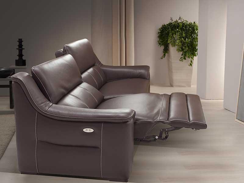 egoitaliano-adrienne-sofa1