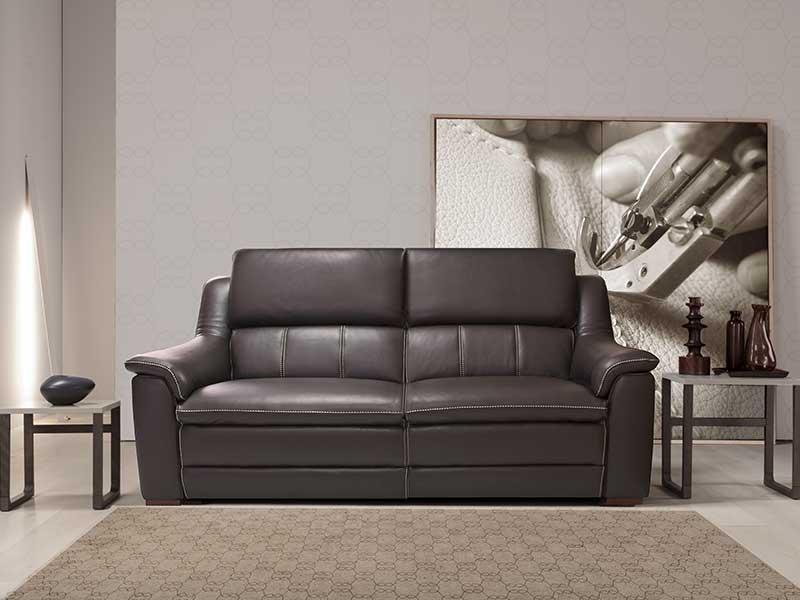 egoitaliano-adrienne-sofa2