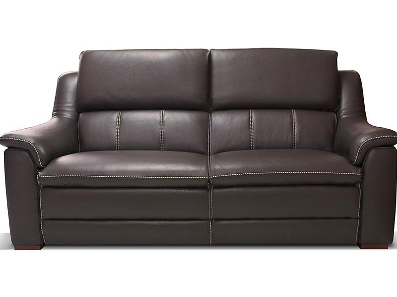 egoitaliano-adrienne-sofa3