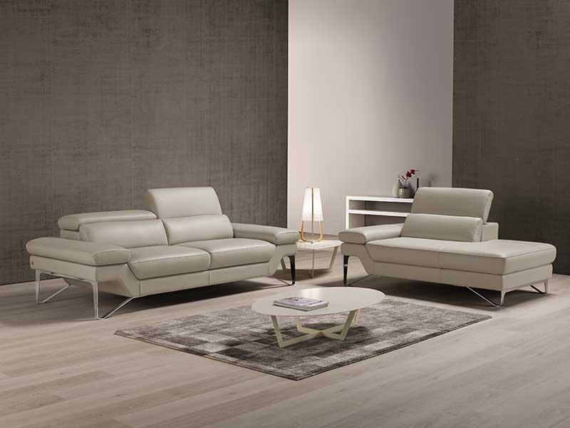 egoitaliano-princess-sofa-Princess-0305+0699-Uhin