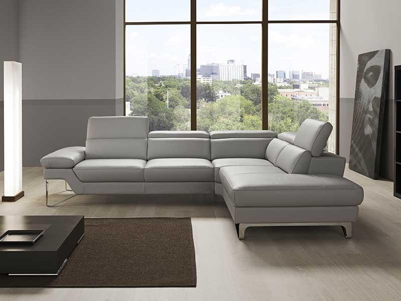 egoitaliano-princess-sofa-Princess-0345+0779
