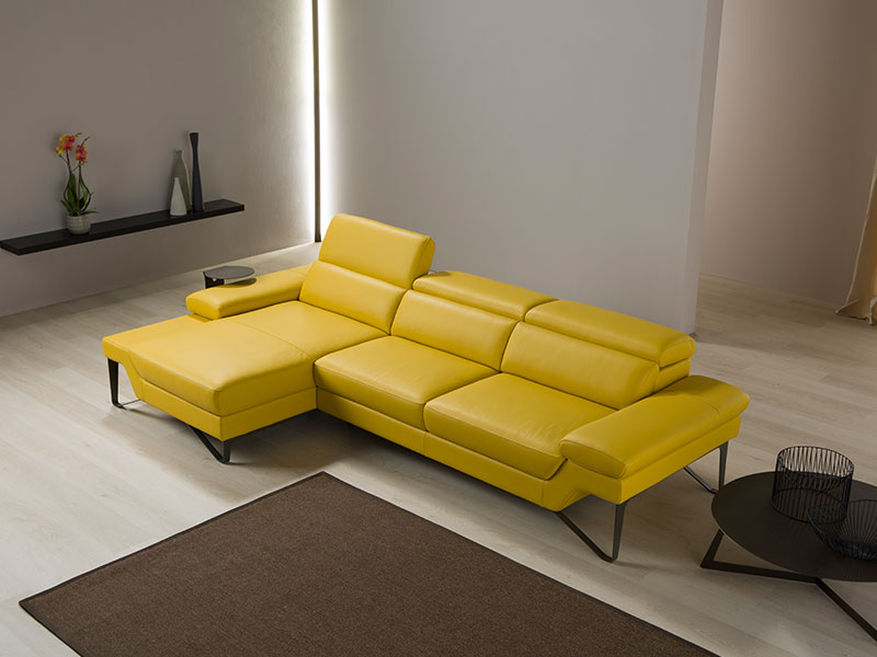 egoitaliano-princess-sofa-Princess-0697+0344