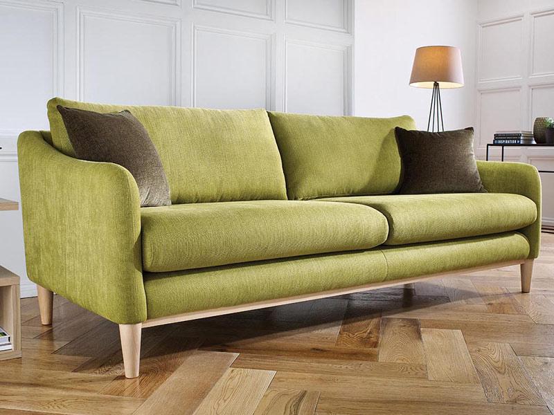Haddon-Main-at-Kilcroney-Furniture