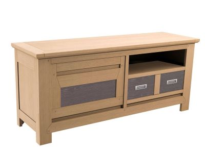 Atlantik-3-Kilcroney-Furniture