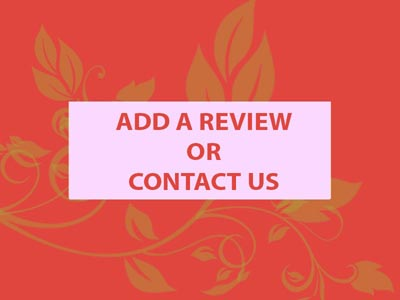 kf-home-reviews-link-image