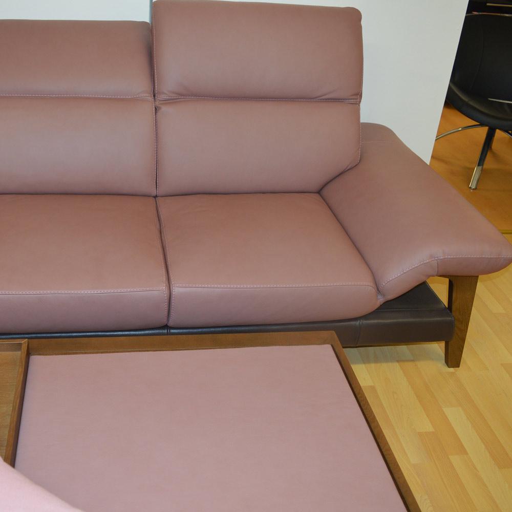 Instore Collection Sofas Kilcroney Furniture