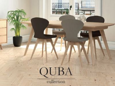 Quba-Collection-Kilcroney-Furniture-1