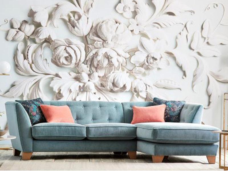 AD-Deco-Chaise-Corner-Sofa