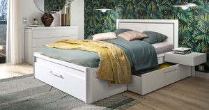 KILCRONEY_FURNITURE_BEDROOM_1-TALMONT-CB33-MB35-3-A-02