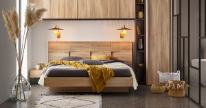 KILCRONEY_FURNITURE_BEDROOM_Mervent-180cm-Bed-with-Imagine-Storage