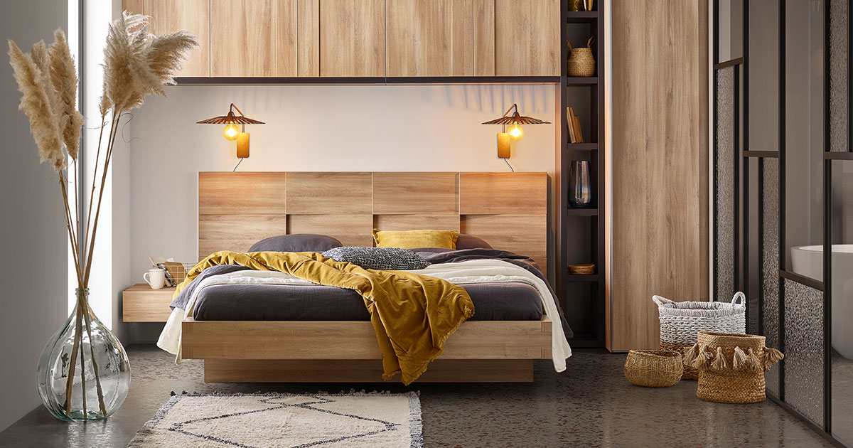 KILCRONEY_FURNITURE_BEDROOM_Mervent-180cm-Bed-with-Imagine-Storage