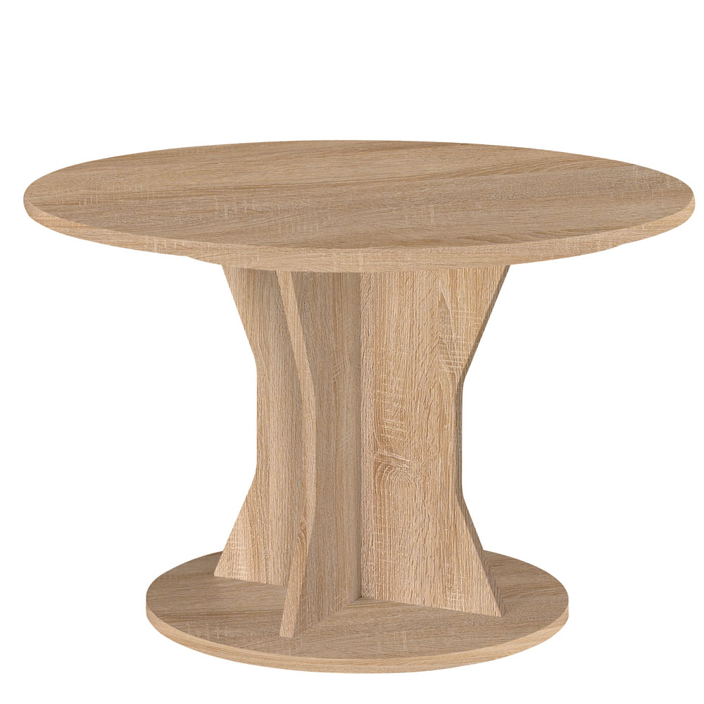 Lace-Round-Extending-Table