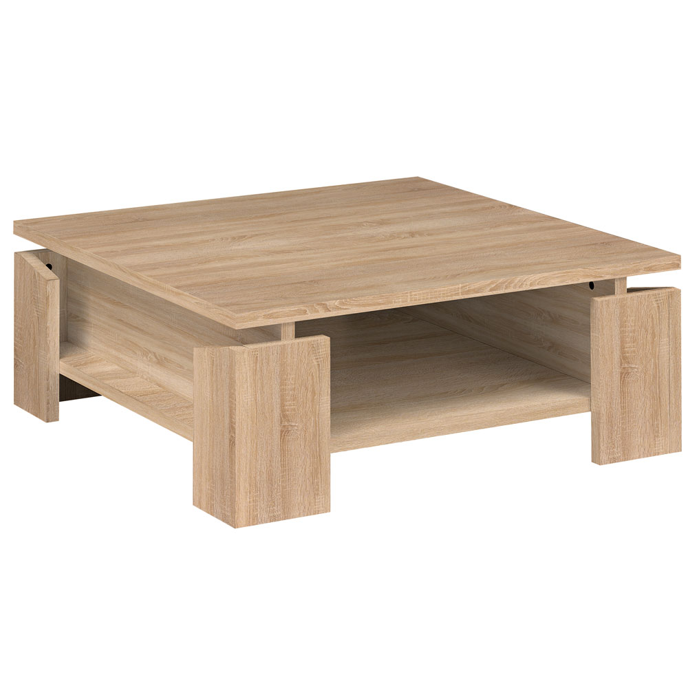Lace-Square-Coffee-Table
