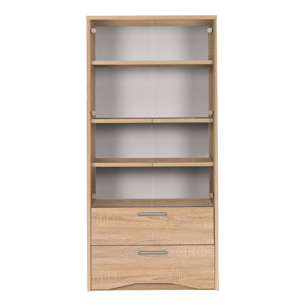 Lace-Storage-with-Drawers