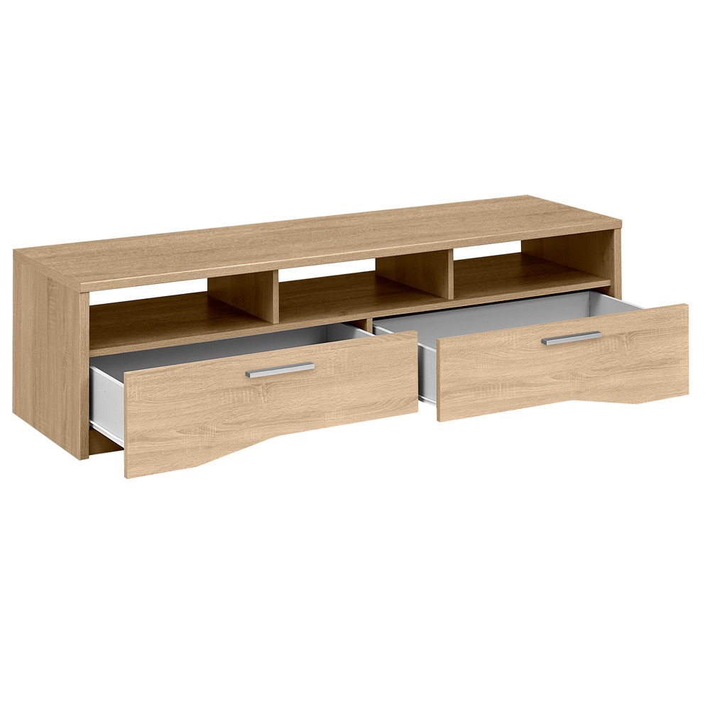 Lace-TV-Unit-162x43x45(d)