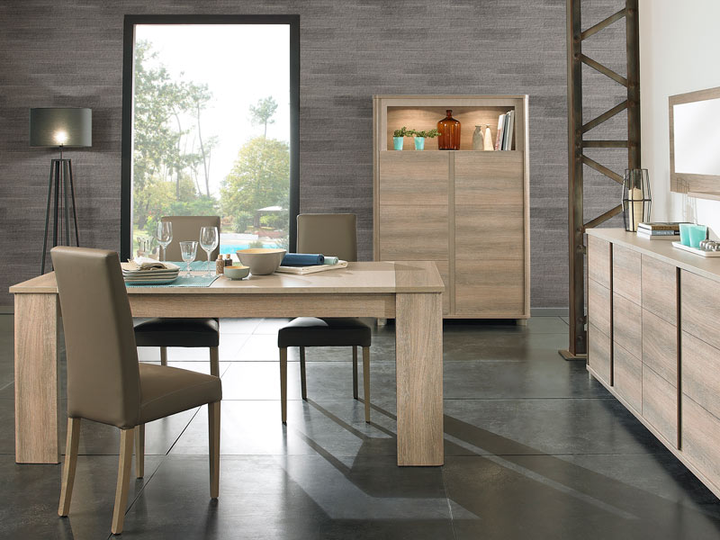 Luc-Dining-Table-Sideboard-and-Unit