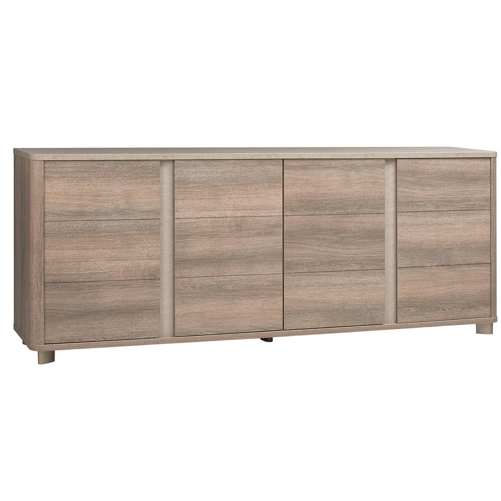 Luc-Large-Sideboard