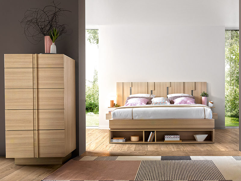 SYMPHONIE-Bed-and-Chest-of-Drawers-ps