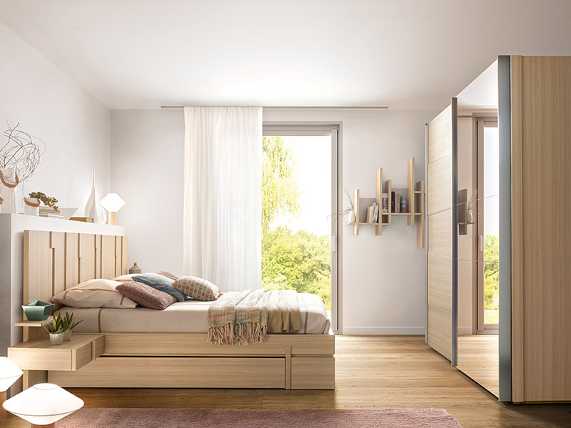 SYMPHONIE-Bed-and-Wardrobe-ps