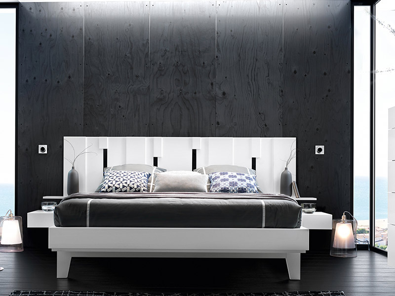 SYMPHONIE-Bedroom-in-White-ps