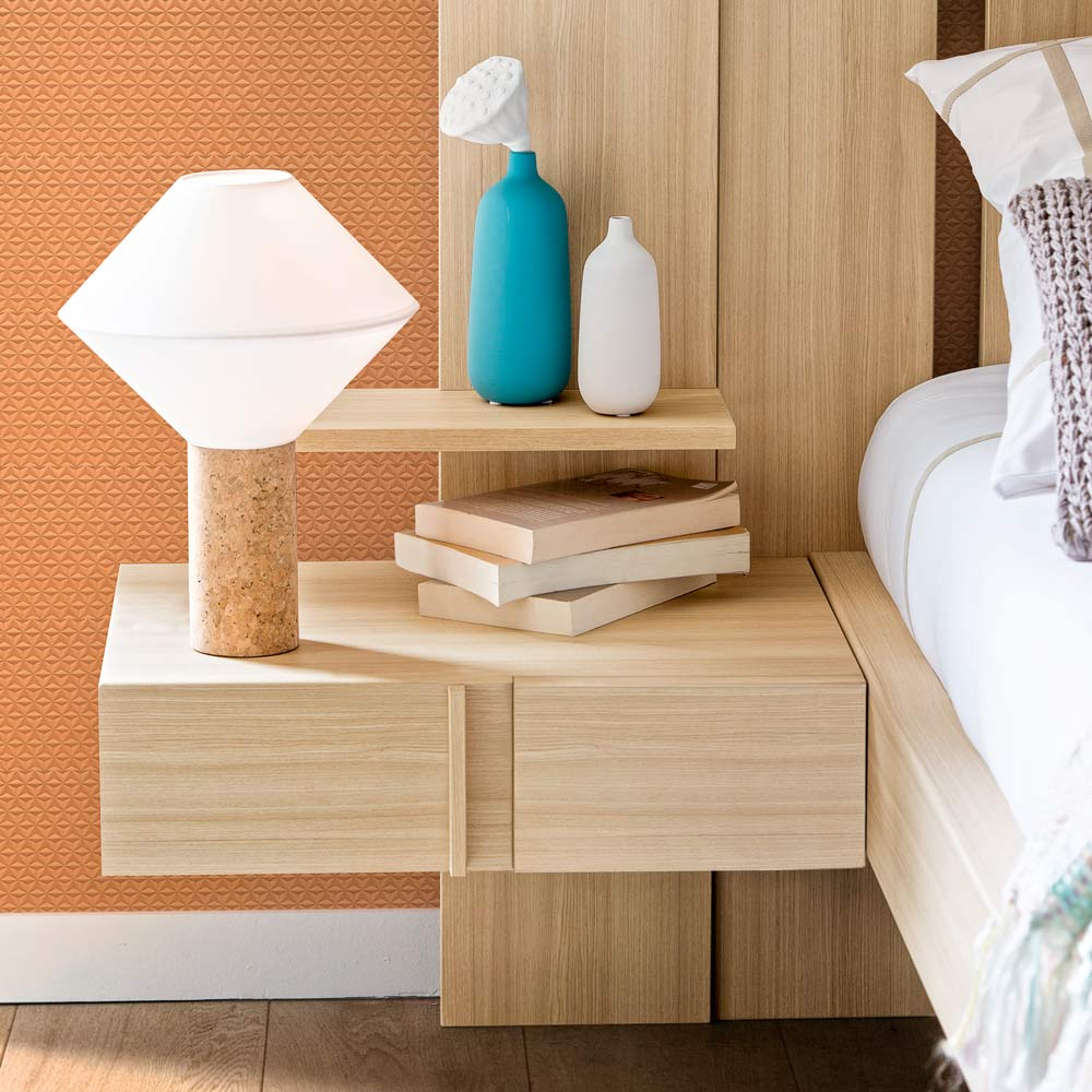 SYMPHONIE-Locker-for-Bed-ps