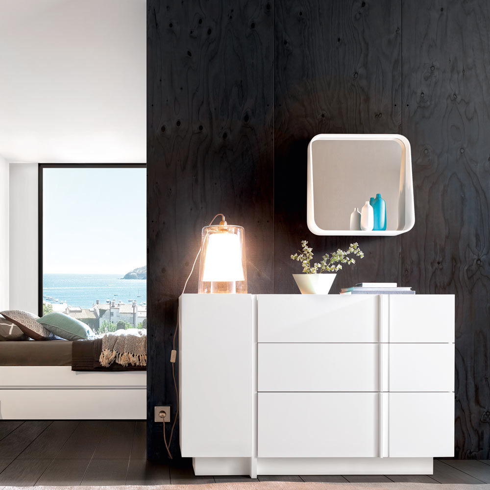 SYMPHONIE-White-Chest-of-Drawers-ps