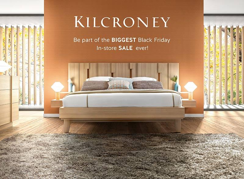 lack-Friday--at-Kilcroney-Furnirure-1