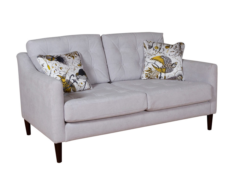 Camilla-2-Seater-Sofa-at-Kilcroney-Furniture-1