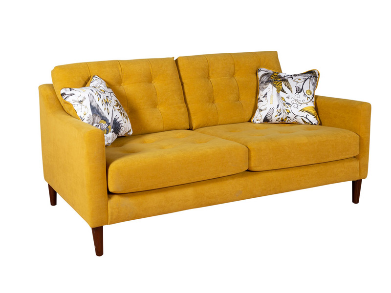 Camilla-3-Seater-in-Yellow-at-Kilcroney-Furniture-1