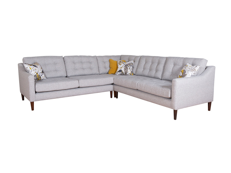 Camilla-Corner-Sofa-at-kilcroney-furniture-1