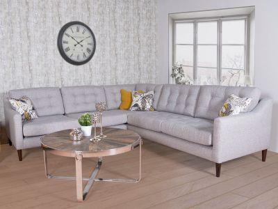 Camilla-Corner-and-Sofa--at-Kilcroney-Furntitue