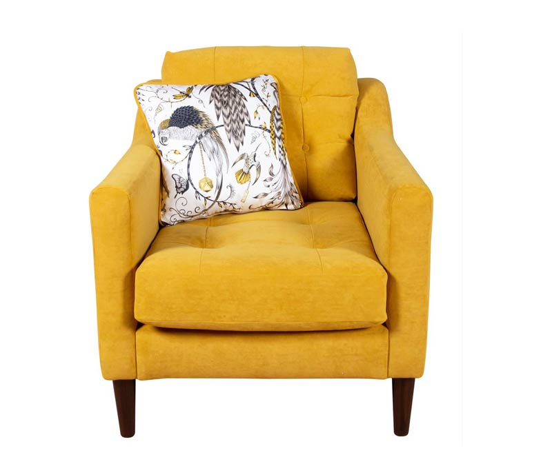 Camilla-Yellow-Chair-at-kilcroney-furniture-1