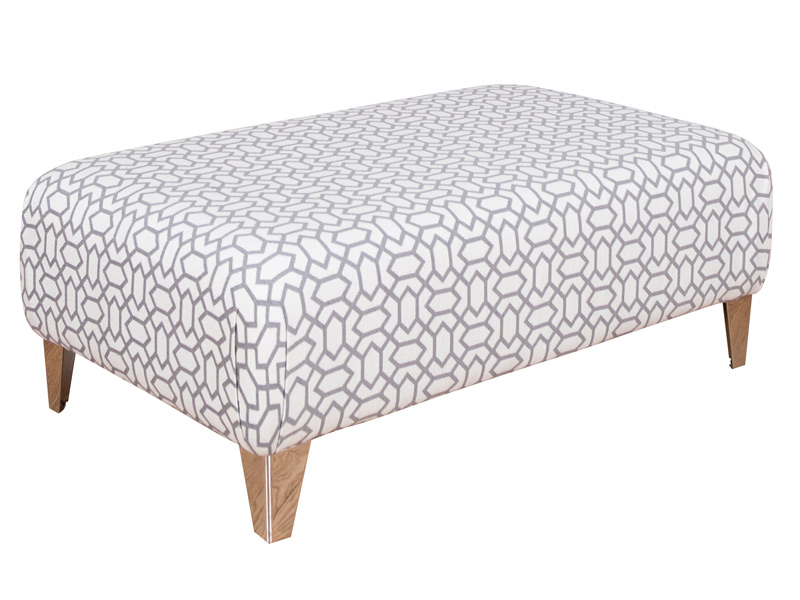 Mia-Footstool-ps