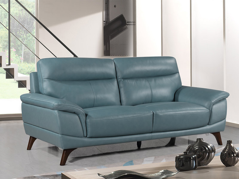 Simona-2-Seater-Sofa--Blue-Kilcroney-Furniture