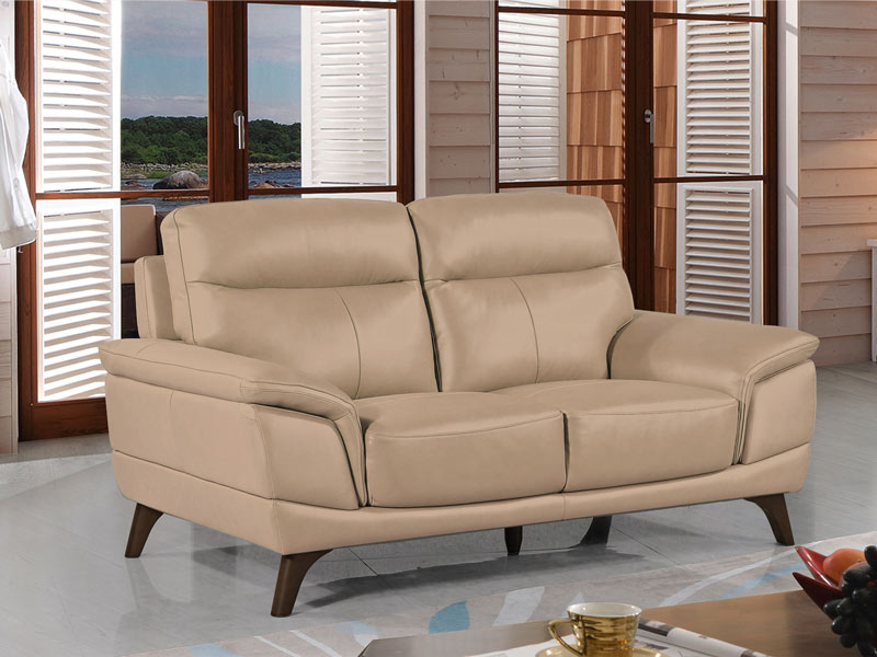 Simona-2-Seater-Taupe-Kilcroney-Furniture