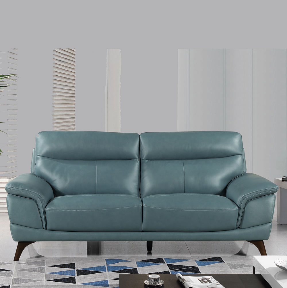 Simona-3-Seater-Blue---Straight-LS-Kilcroney-Furniture