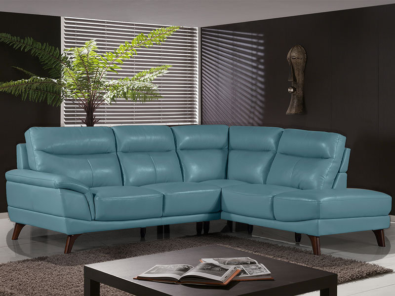 Simona-Corner-Suite---Blue-LS-KIlcroney-Furniture