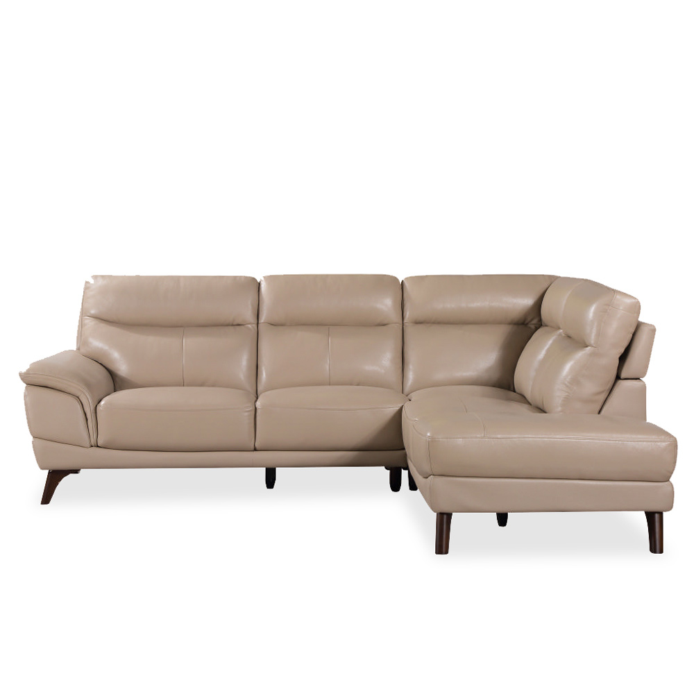 Simona-CornerSofa---Taupe-Kilcroney-Furniture
