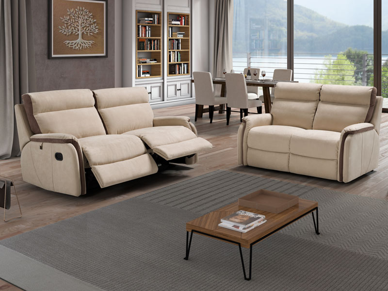 TC-Flow-Room-Set-with-Recliners-kilcroney-furniture