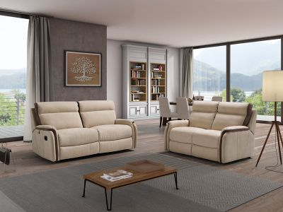 TC-Flow-Room-Setting-kilcroney-furniture
