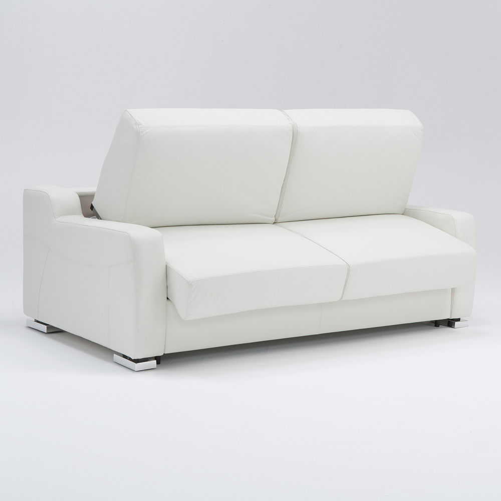 Leather-Sofa-Bed-1-kilcroney-furniture