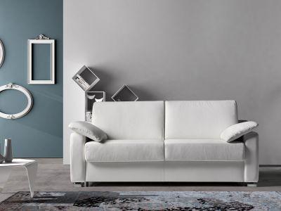 TC-Lia-Sofa-Bed-Room-Setting-kilcroney-furniture